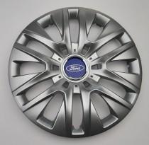 Колпаки R16 (модель 429) Ford  SKS с логотипом