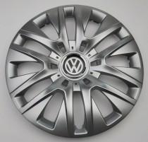 Колпаки R16 (модель 429) Volkswagen SKS с логотипом