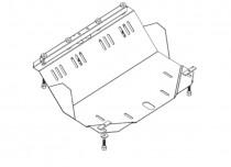 Кольчуга Защита двигателя ВАЗ 2101-2107