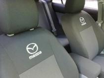 EMC Оригинальные чехлы Mazda 6 (sedan) 2019- (EU)