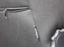 EMC Оригинальные чехлы Skoda Fabia (6Y) (hb-B) з/сп раздельная 2011-