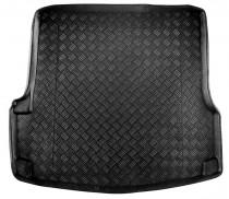 Rezaw-Plast Коврик в багажник Octavia A5 Liftback полимерный