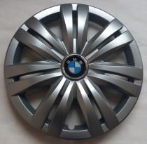 SKS с логотипом Колпаки R17 (модель 501) BMW