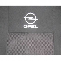 Prestige Авточехлы Opel Astra H Caravan (универсал)