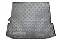 Avto Gumm Коврик багажника Toyota Highlander 2020- (5 мест)
