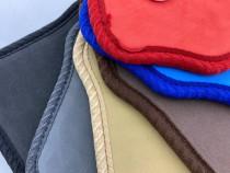 Beltex Eva коврики в салон Ford Mondeo 2014-2021 (бежевые)