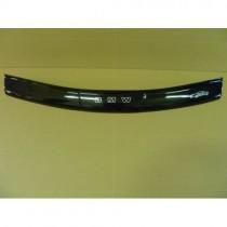 Дефлектор капота BMW 5 серии (E34)  1988-1996 Vip Tuning