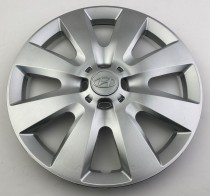 Колпаки R15 Hyundai