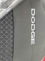 Favorite ќригинальные чехлы Dodge Journey 5 мест