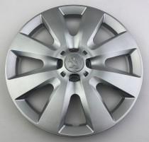 Колпаки R15 Peugeot 301