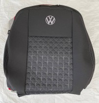 Оригинальные чехлы VW T5 Transporter 2003-2014 (5 мест) Favorite