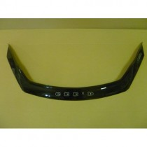 Дефлектор капота Kia Ceed 2009-2012 Vip Tuning