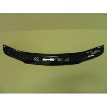 Дефлектор капота Mazda 626 GE 1992-1997 Vip Tuning