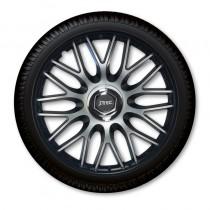 J-TEC (Jacky Auto Sport) Колпаки R16 Orden Black