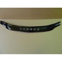 Vip Tuning Дефлектор капота Lada Largus (R90) 2012-