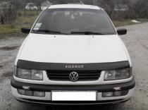 Дефлектор капота VW Passat B4 1993-1997 Vip Tuning