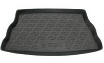 Коврик в багажник Lifan Smily 320 полимерный L.Locker