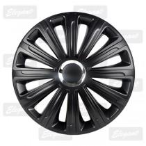 Колпак R16 TREND RC black Elegant