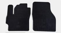 Stingray Коврики резиновые Mazda 3 04-09  передние