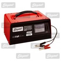 Elegant Зарядное устройство Maxi 12V/5А для авто/мото аккумуляторов