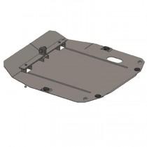 Кольчуга Защита двигателя Honda Pilot  2012-