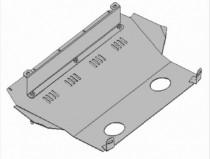 Кольчуга Защита двигателя ВАЗ 2110/2111/2112/Приора