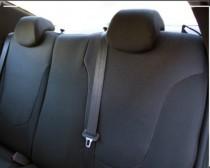 EMC Оригинальные чехлы Ford Mondeo 2007-2014