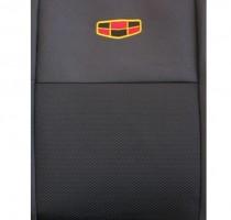 EMC Оригинальные чехлы Geely Emgrand EC 7