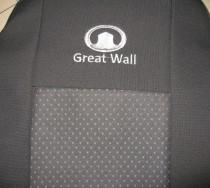 Оригинальные чехлы Great Wall Voleex C30 EMC