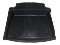 Коврик в багажник ВАЗ 2103/2106 полимерный L.Locker