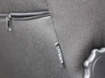 EMC Оригинальные чехлы Nissan Leaf