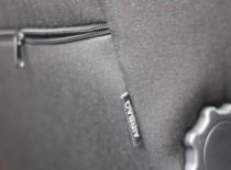 EMC Оригинальные чехлы Skoda Octavia A5 2008-2013