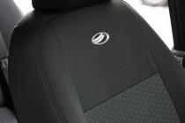 Оригинальные чехлы ZAZ Vida SD EMC