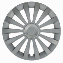 Колпаки Meridian ring R13 Jestic