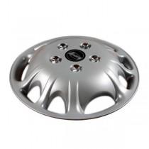 Колпаки Mercury plus R16 Jestic