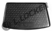 L.Locker Коврик в багажник Volkswagen Scirocco полиуретановый