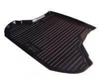 Коврик в багажник ВАЗ 2111 полимерный