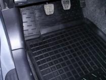 Avto Gumm Коврики в салон полиуретановые Fav V5