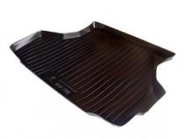 Коврик в багажник ВАЗ 2115 полимерный L.Locker