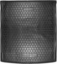 Avto Gumm Полиуретановый коврик багажника Mercedes-Benz GL-class X164