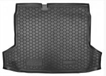 Avto Gumm Полиуретановый коврик багажника Peugeot 508