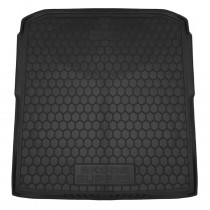 коврик багажника Skoda SuperB 2015- Combi