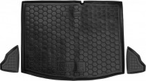 Avto Gumm Полиуретановый коврик багажника Suzuki Vitara 2014-