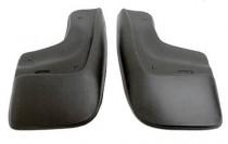 Брызговики Mazda 6 2007-2012 передние Nor-Plast