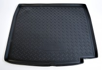 Коврик в багажник BMW 7 Series F01 Nor-Plast