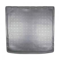 Коврик в багажник Chevrolet Cruze wagon 2012- Nor-Plast