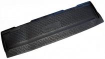 Коврик в багажник Cadillac Escalade/Chevrolet Tahoe 2014- 7 мест  Nor-Plast