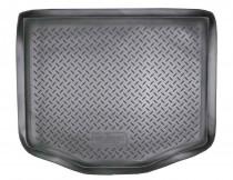 Коврик в багажник Ford C-Max 2003-2009 Nor-Plast