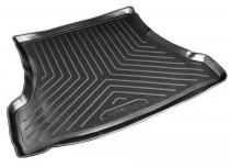 Коврик в багажник Ford Mondeo 2000-2007 sedan Nor-Plast