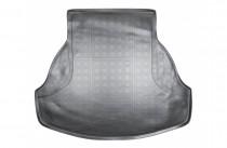 Nor-Plast Коврик в багажник Honda Accord 2013-